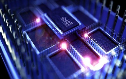 一文詳解Apple芯片組的新功能