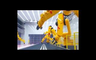 新一輪信息技術成為全球制造業轉型升級的源動力
