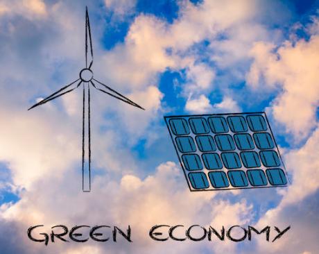 俄罗斯通过改良生物质燃料,成功获得新型清洁能源