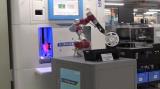 机器人企业该如何把握智能制造大势,加快助力制造业...