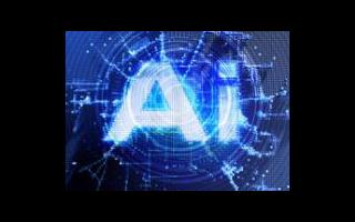 機器人與人工智能結合,二者結合能夠產生更大的效果
