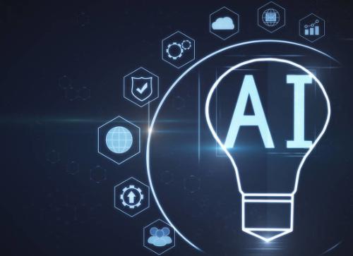 """MIT發明新型AI模型,可""""聽""""咳嗽聲鑒別新冠病例"""