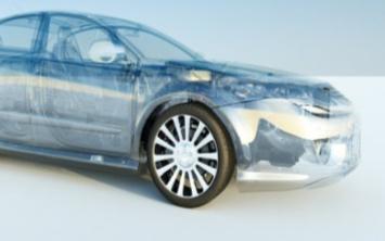 特斯拉西欧电动汽车市场销量冠军不保