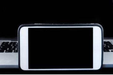 苹果终止与和硕的业务合作,或将影响明年iPhone订单分配