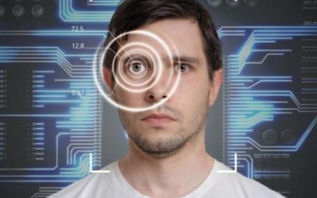 工業行業里視覺檢測對比人工檢測的優勢是哪些