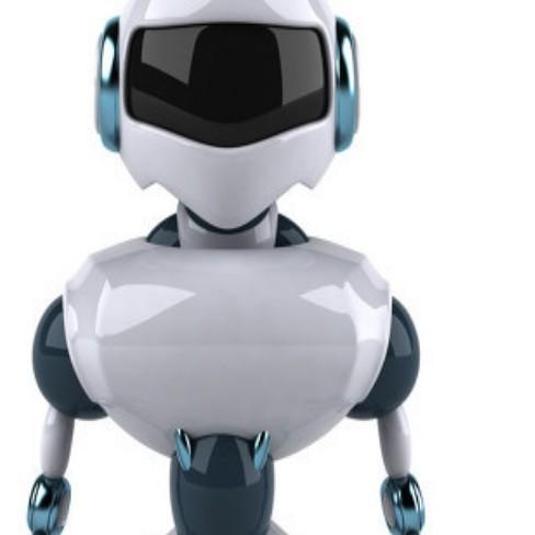 上海在机器人领域发展方面有哪些优势?