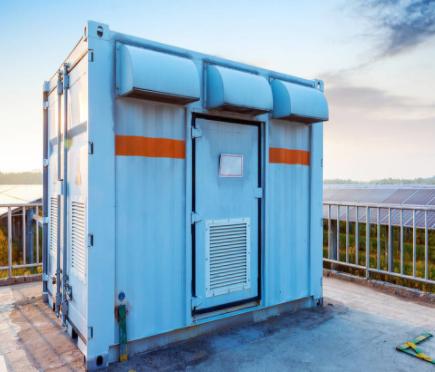 浙江40座電力北斗基準站建成,提高智能電網的彈性