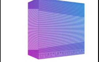 美光全新176層堆疊閃存發布,可以輕松放入智能手機和存儲卡內