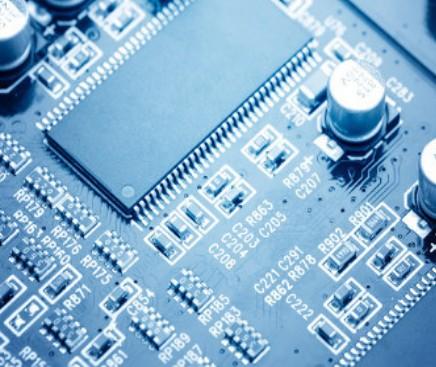 联发科新5G芯片将在年底问世