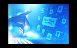 模式识别技术应用和发展