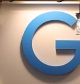 印度宣布对谷歌提起反垄断诉讼