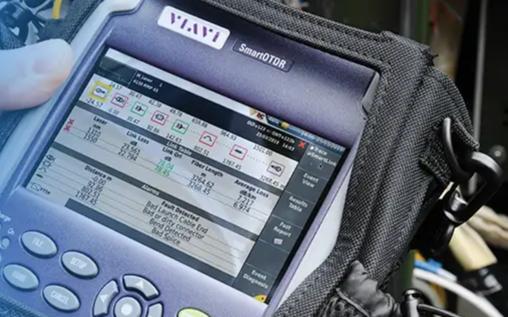 VIAVI強化面向光學實驗室、生產和制造的廣泛測試產品組合