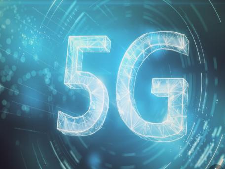 2021年5G手机出货量将达5亿部,是今年的2倍