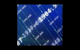 Redis 五大数据类型使用场景有哪些