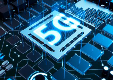 联发科将推出天玑5G芯片,采用6nm EUV工艺
