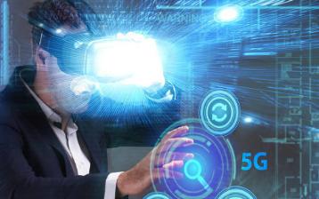 中国电信是全球5G发展的先行者