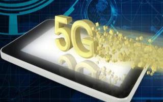 中国电信进入国家科技创新企业第一阵营