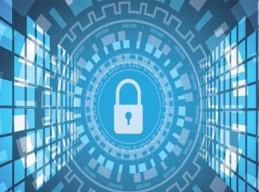 物联网医疗设备:网络安全的挑战及未来发展方向