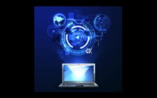 LG 推出電競顯示器:2K 144Hz 支持 H...