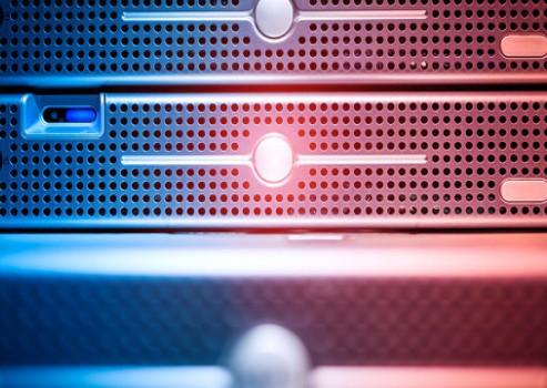 SK hynix:PC端存儲器市場將維持本季度穩固的需求