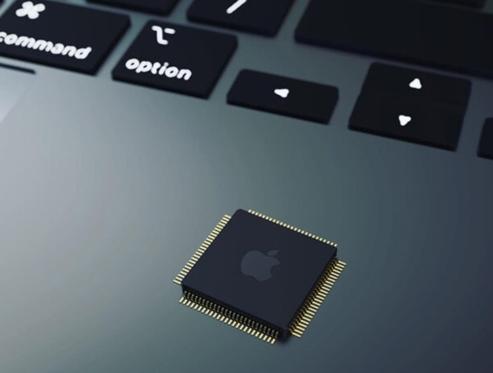 首款5nm处理器的电脑将要来临,誓要取代x86