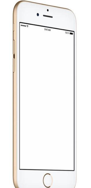 iPhone13或將迎來Touch ID的回歸