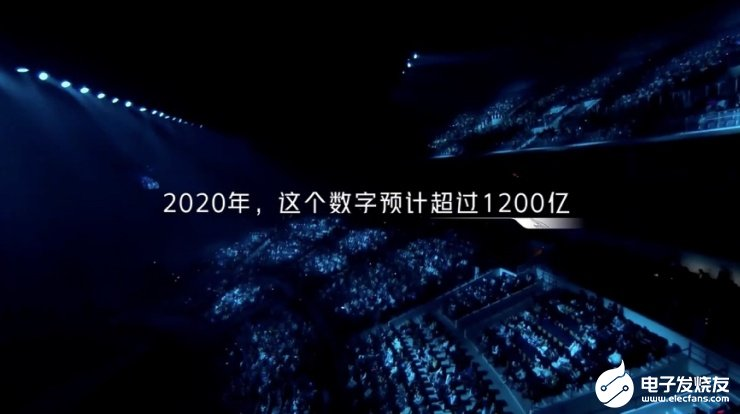 20201105110041.jpeg