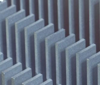 射频前端产业发展现状分析