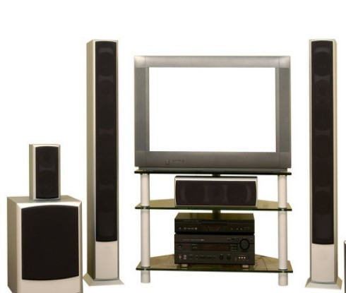 张文林:加快建设体系化超高清视频产业标准