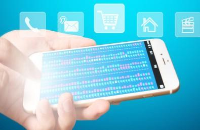 华为计划将荣耀手机业务整体打包出售