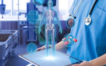 一文预测2021年十大医疗创新