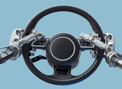 车路协同才是中国自动驾驶和无人驾驶的未来
