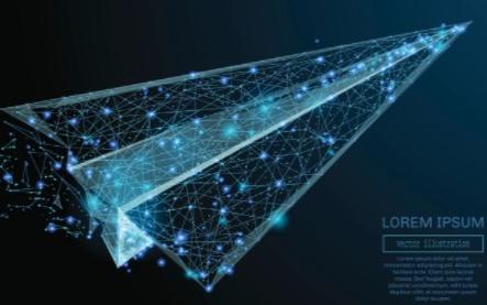 中國運載火箭技術研究院︰研制出國內首個飛行滑板車