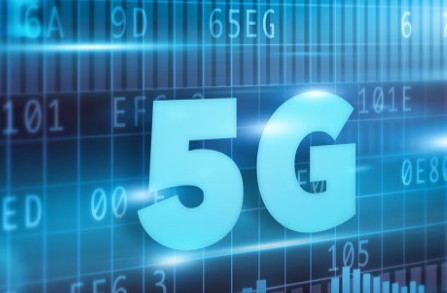 5G+AI激发创新应用,智能互联时代已悄然到来