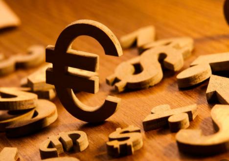 数字人民币,或成为新时代货币革命的起点