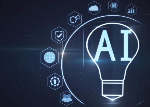 无处不在的AI算法歧视,年轻人或成为破局关键