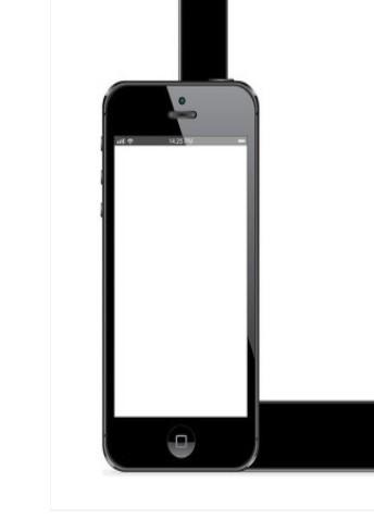 《【奇亿平台手机版登陆】苹果欲将iPad机型中的零件重新分配给iPhone12Pro使用》