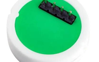 无锡市风标科技各类压力传感器芯片详情