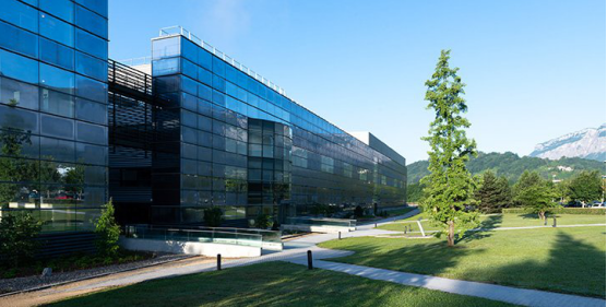 格芯與Soitec宣布就5G射頻方案達成RF-SOI晶圓供應協議