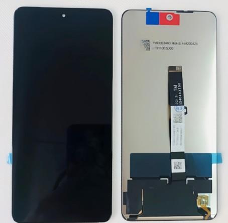 Redmi Note9系列高配版国行参数今日得到...