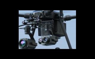 各國加快研制發展反無人機技術,提高反無人機作戰能力