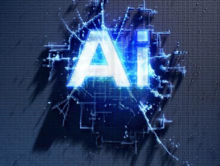 AI如何分析理解人类的思维和行为模式