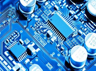 SK海力士正在擴大在中國的晶圓代工業務