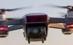 中國民用植保無人機和巡檢無人機的發展現況