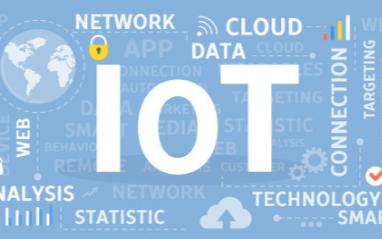 物联网与智能传感器的市场分析及主要功能的介绍