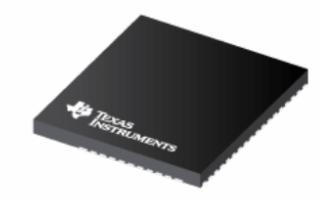 TI推出其首款带集成驱动器、内部保护和有源电源管...