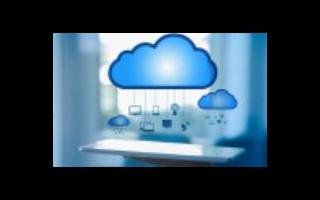 云计算概念、原理、分类、特点和应用