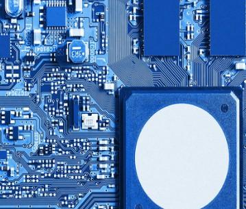 """联发科发布""""天玑700""""芯片,Q3营收同比增长44%"""
