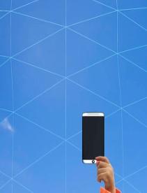 Apple Silicon基于ARM指令集打造自研芯片將成為Mac主運算平台