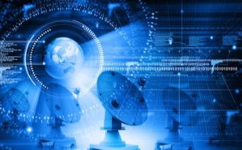 电子科技大学号:全球首颗 6G 试验卫星